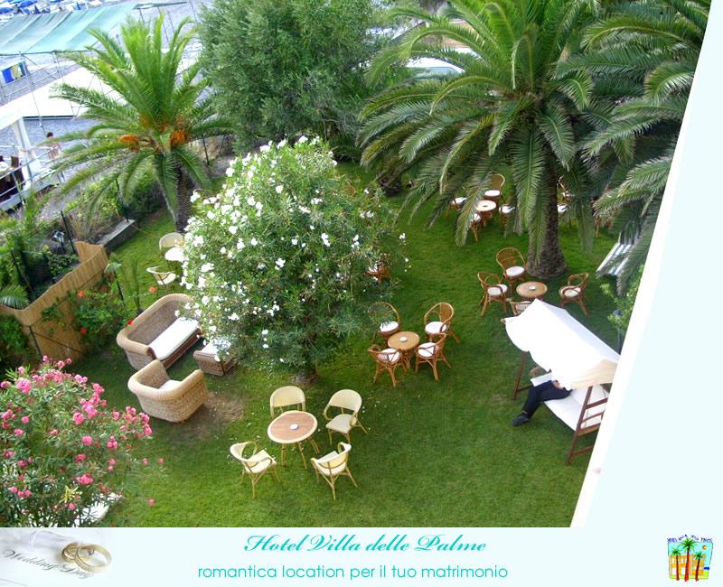 Prezzi di palme da giardino giardinaggio palme impianto e - Costo palma da giardino ...
